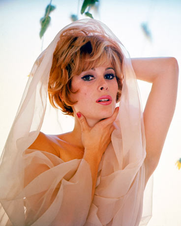 Jill st john photos images and photo galleries fameimages com