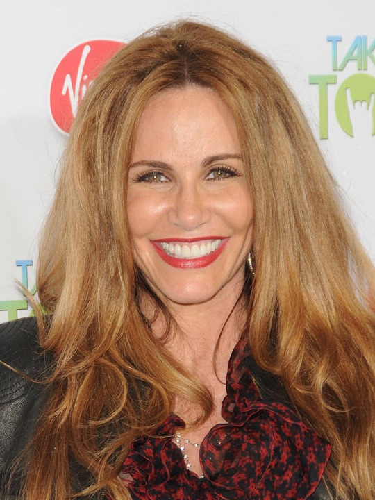 pin tawny kitaen and david coverdale on pinterest