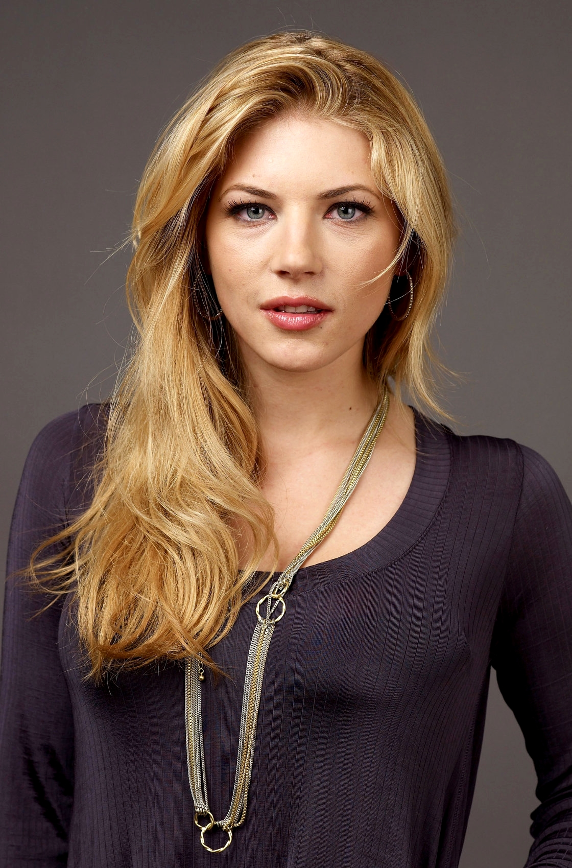 Katheryn Winnick cinemagia