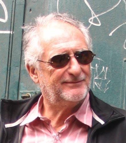Bob Giraldi Net Worth