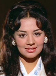 Farida Jalal Actor Cinemagiaro