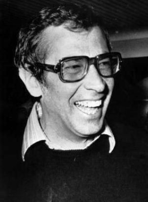 roger vadim interview