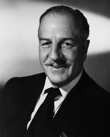 Louis Calhern Net Worth