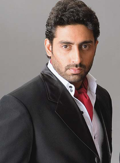 Abhishek Bachchan Biography Photos Videos movie review wall