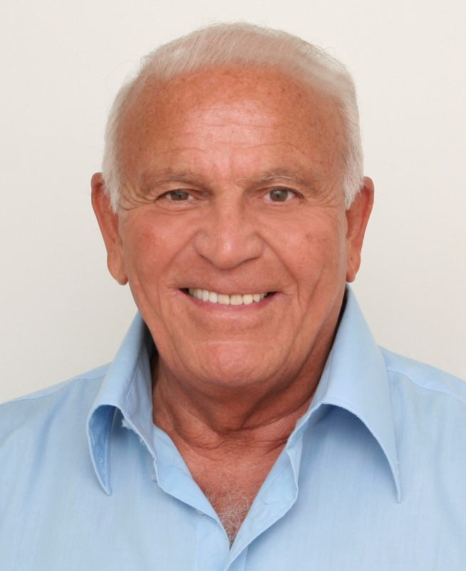Enzo G Castellari Net Worth
