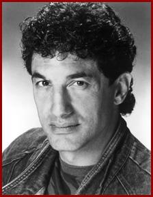 David Hess - Actor - CineMagia.ro