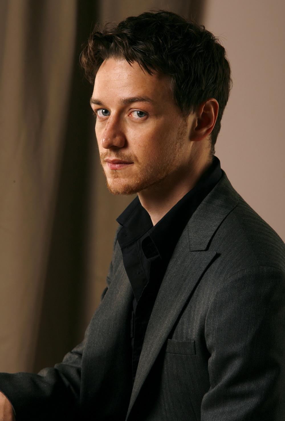зарубежные актеры фото мужчины
