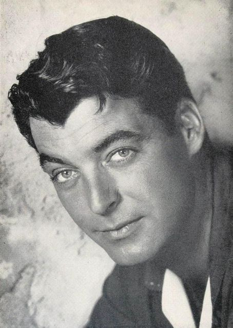 rory calhoun pure country