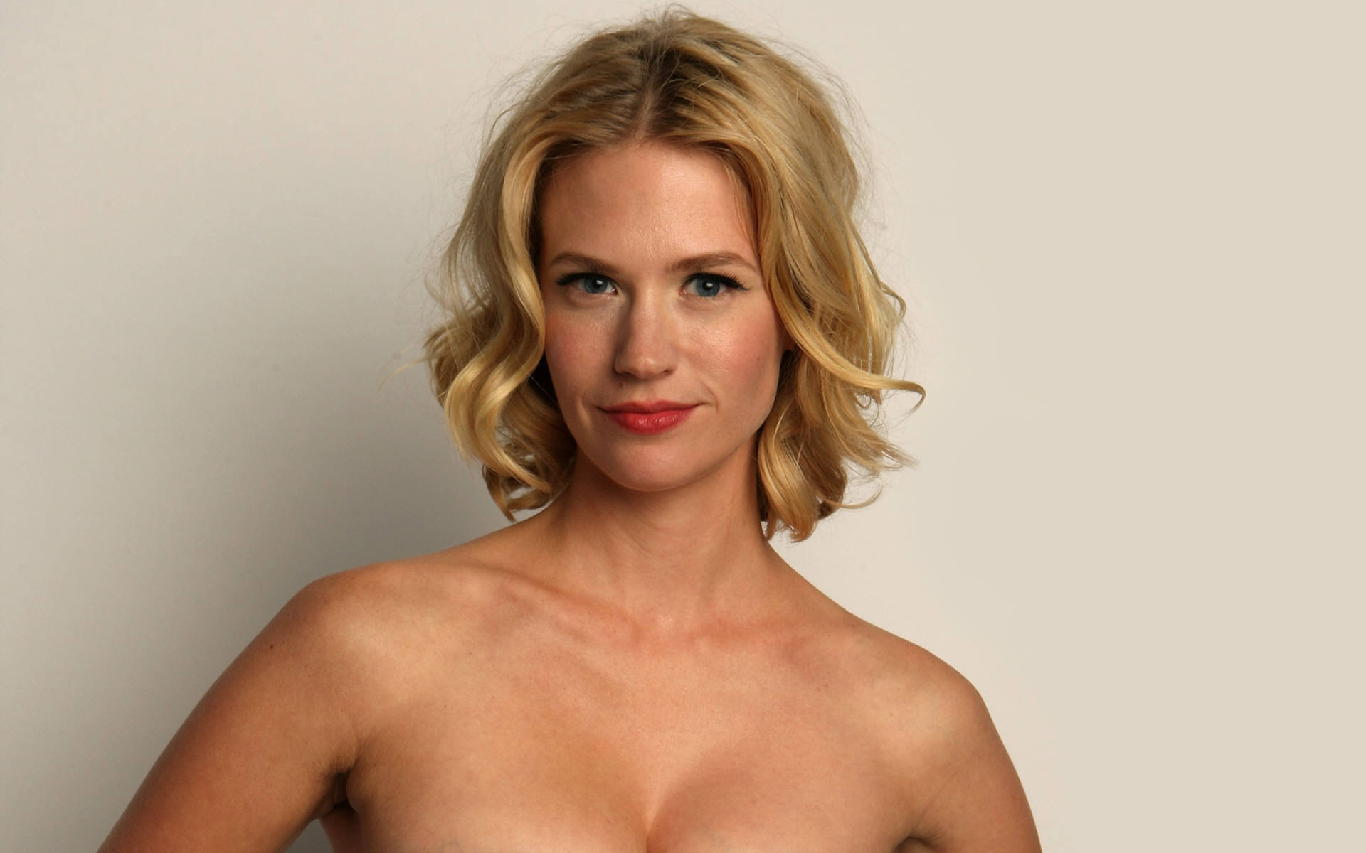 1000 Images About January Jones On Pinterest January