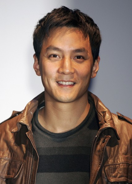 daniel wu heightdaniel wu wife, daniel wu movies, daniel wu height, daniel wu into the badlands, daniel wu lisa s, daniel wu daughter, daniel wu instagram, daniel wu amc, daniel wu maggie q, daniel wu net worth, daniel wu imdb, daniel wu guldan, daniel wu twitter, daniel wu linkedin, daniel wu md, daniel wu obituary, daniel wu interview, daniel wu facebook, daniel wu parents, daniel wu harvard