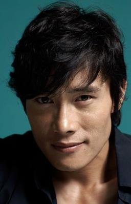 Lee Byung Hun Byung-hun-lee-493489l
