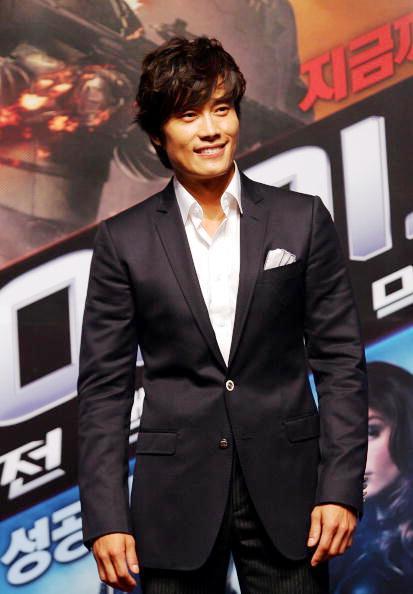 Lee Byung Hun Byung-hun-lee-580173l