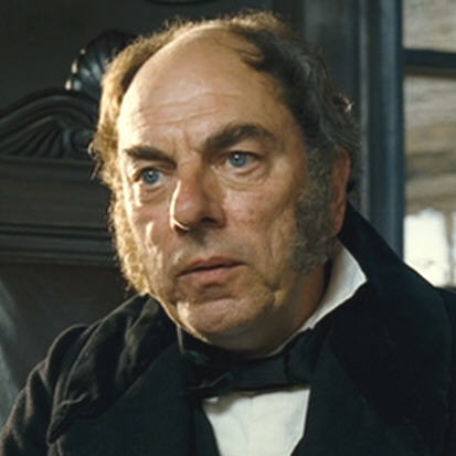alun armstrong leaves new tricksalun armstrong imdb, alun armstrong frontier, alun armstrong net worth, alun armstrong young, alun armstrong thenardier, alun armstrong movies, alun armstrong new tricks, alun armstrong the mummy, alun armstrong wife, alun armstrong sweeney todd, alun armstrong dune, alun armstrong son, alun armstrong les miserables, alun armstrong interview, alun armstrong braveheart, alun armstrong voice, alun armstrong singing, alun armstrong leaves new tricks, alun armstrong master of the house, alun armstrong van helsing