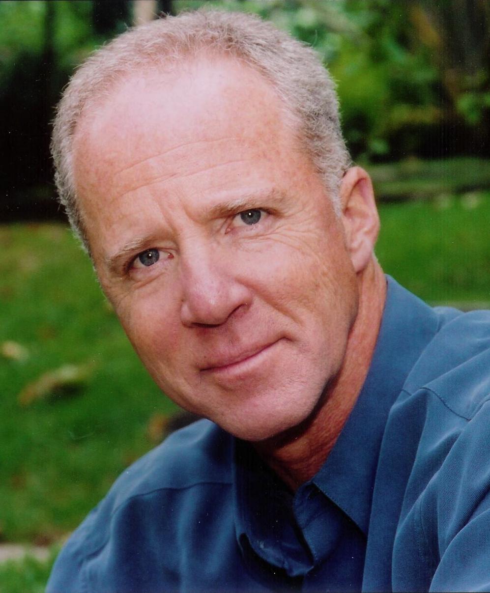 Lance Kinsey