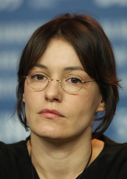 Nicole Krebitz