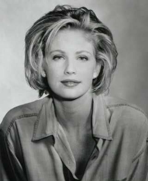 Needham actress tracey