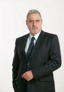 Serban Celea Net Worth