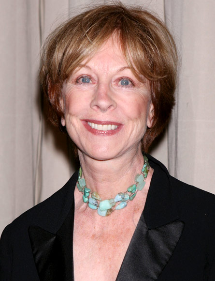 christina pickles accentchristina pickles friends, christina pickles net worth, christina pickles imdb, christina pickles age, christina pickles actress, christina pickles now, christina pickles movies, christina pickles st elsewhere, christina pickles height, christina pickles interview, christina pickles accent, christina pickles how i met your mother, christina pickles masters of the universe, christina pickles and herb edelman, christina pickles movies and tv shows, christina pickles voice over, christina pickles guiding light, christina pickles 2017, christina pickles images, christina pickles english accent