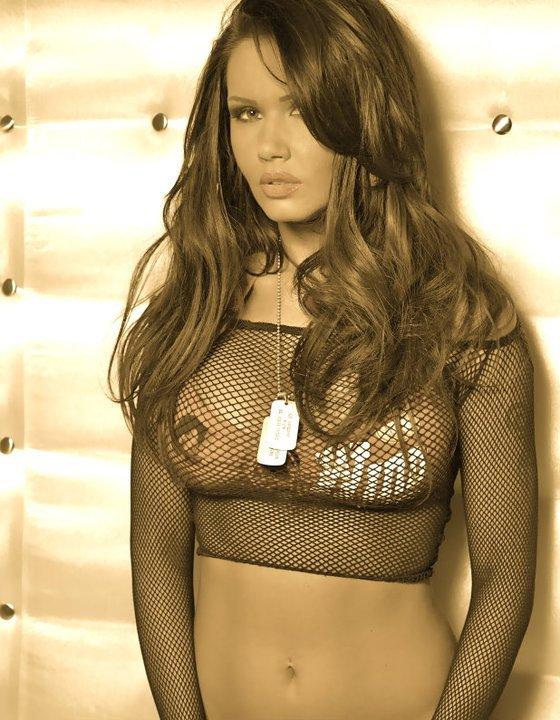 Hot latina fuck clip