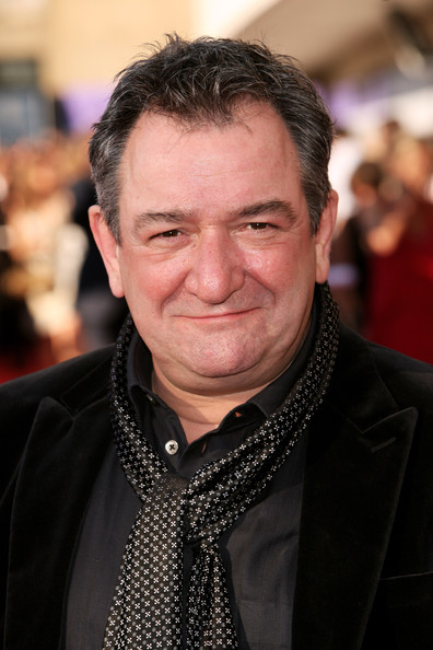 Ken Stott Quotes by Ken Stott Like Success