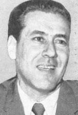 Bob Clayton Net Worth