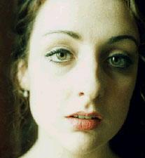 Rosanna Lavelle Nude Photos 59