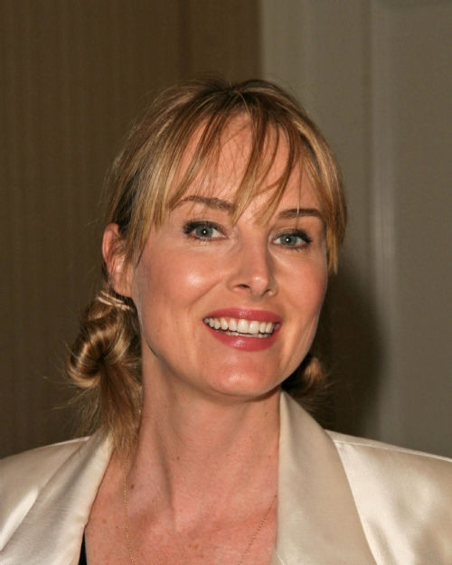 Quotes By Chynna Phillips Like Success