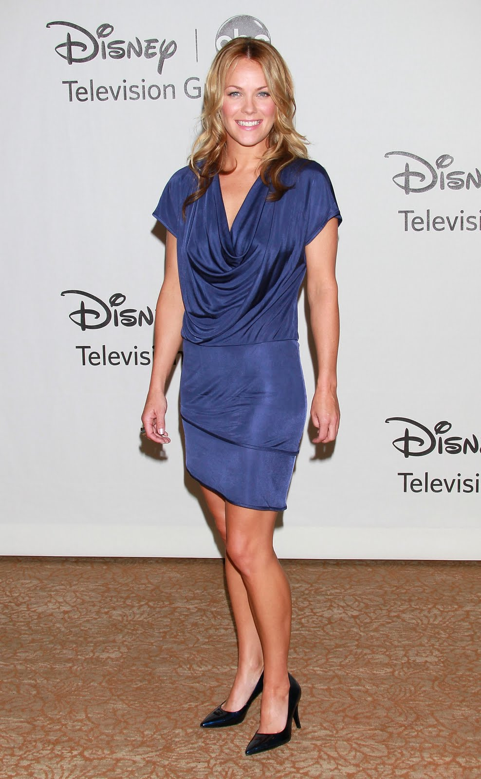 Andrea Anders Wiki Andrea Anders Poza 7 Vezi