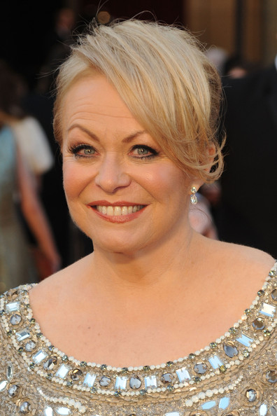 Jacki Weaver Nude Photos 93