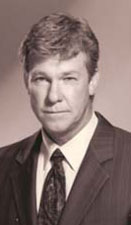 Larry Wilcox - Actor - CineMagia.ro