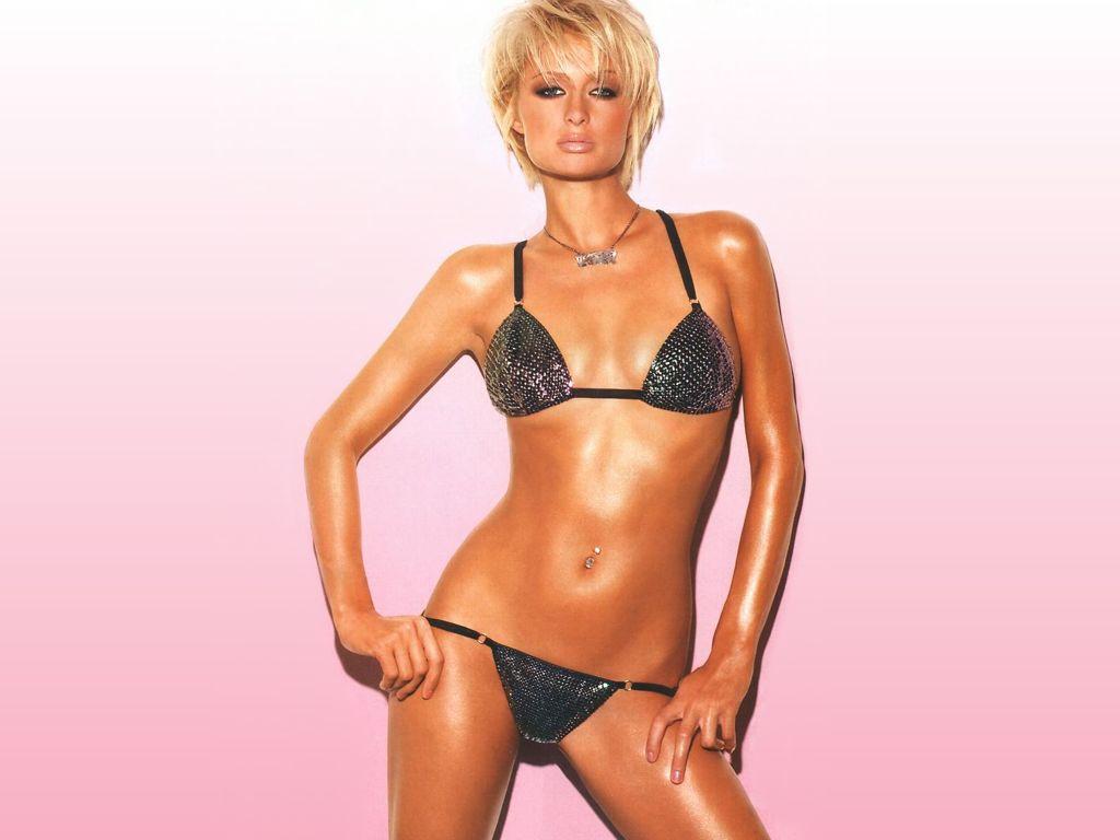 Poze Paris Hilton - Actor - Poza 19 din 233 - CineMagia.ro Dakota Fanning Wiki