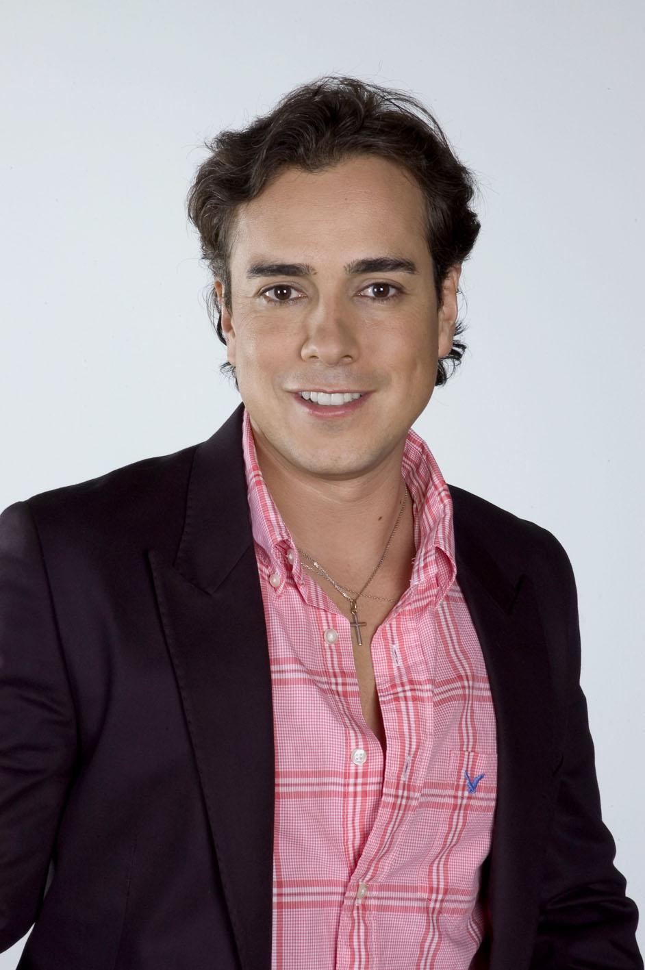 Jorge Abello Net Worth