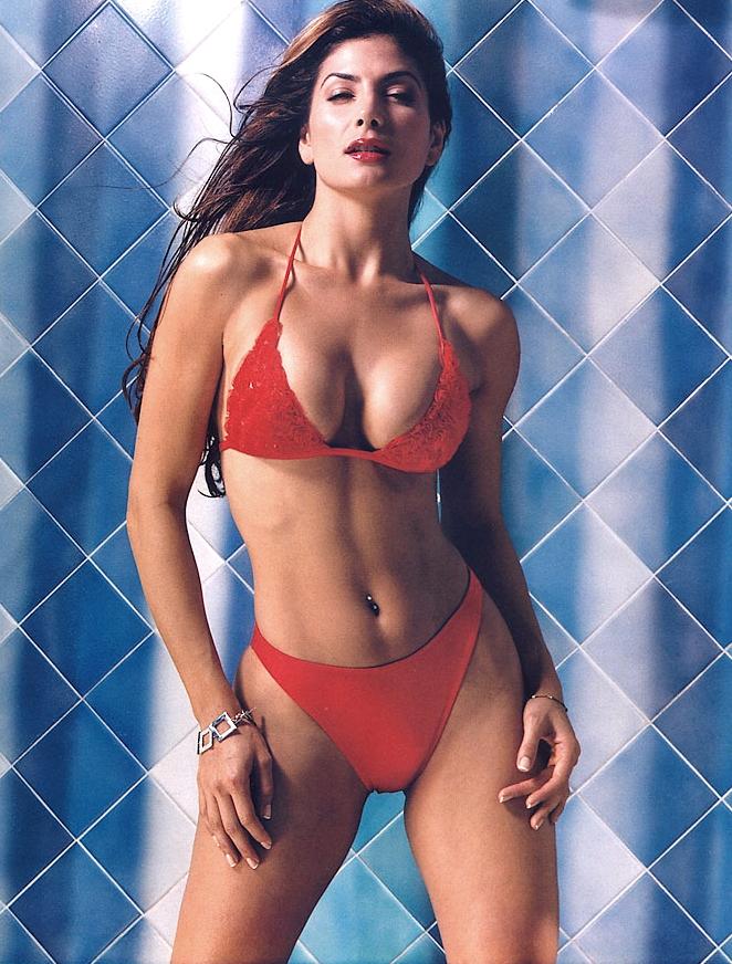 Patricia Manterola Sex Porn Images