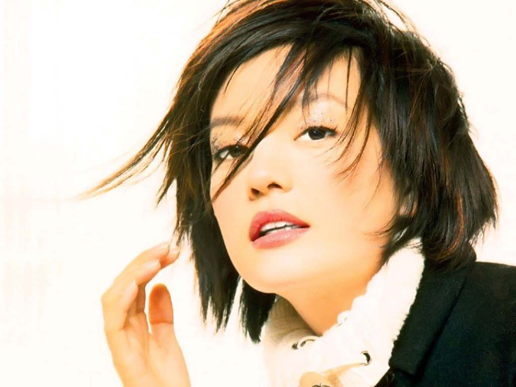 Zhao Wei - Gallery Colection