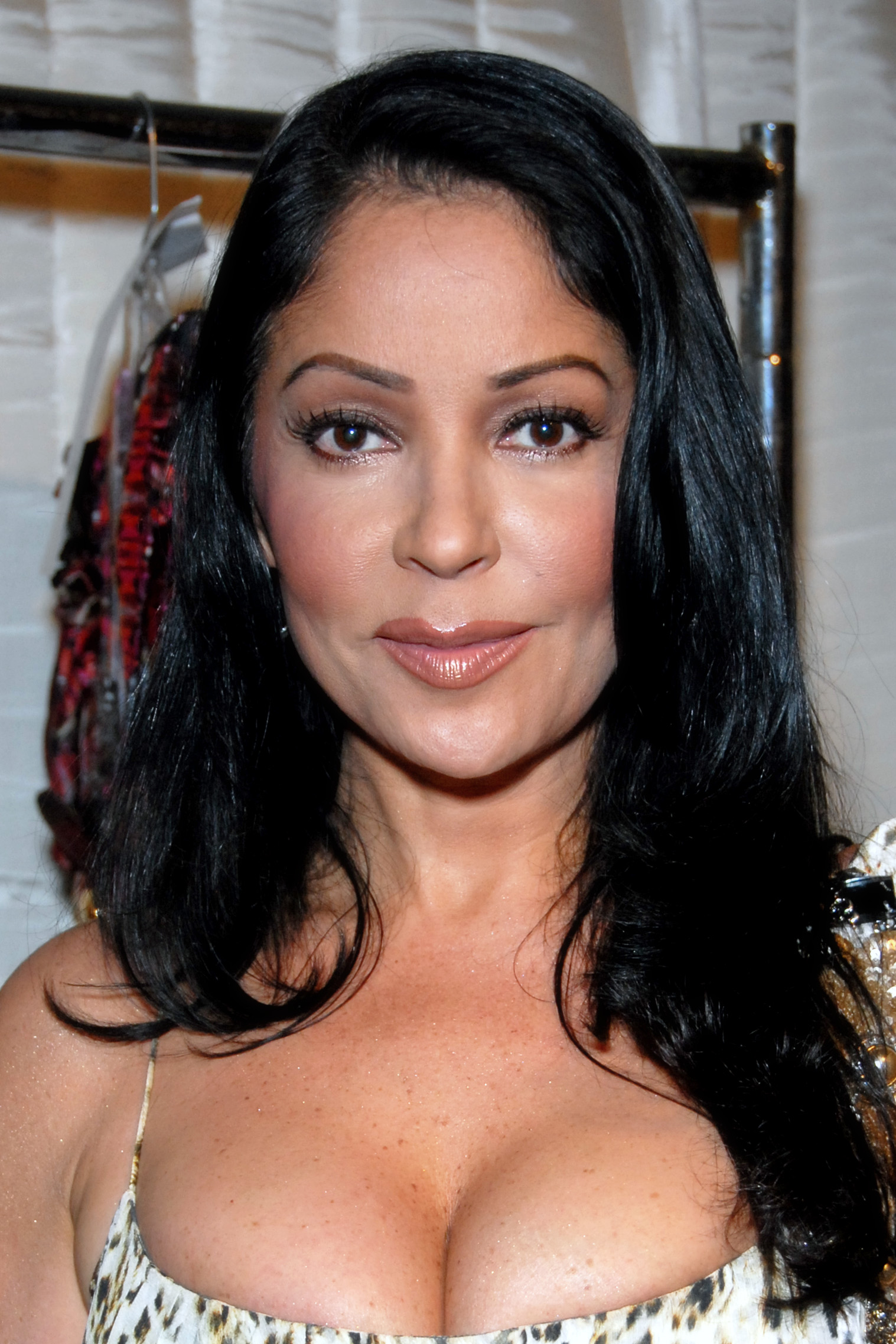 Apollonia Kotero Net Worth