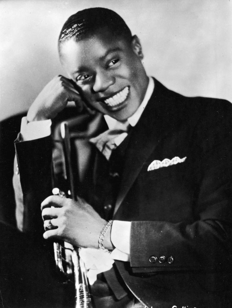 Dizzy Gillespie The New Sound In Jazz Bossa Nova Desafinado