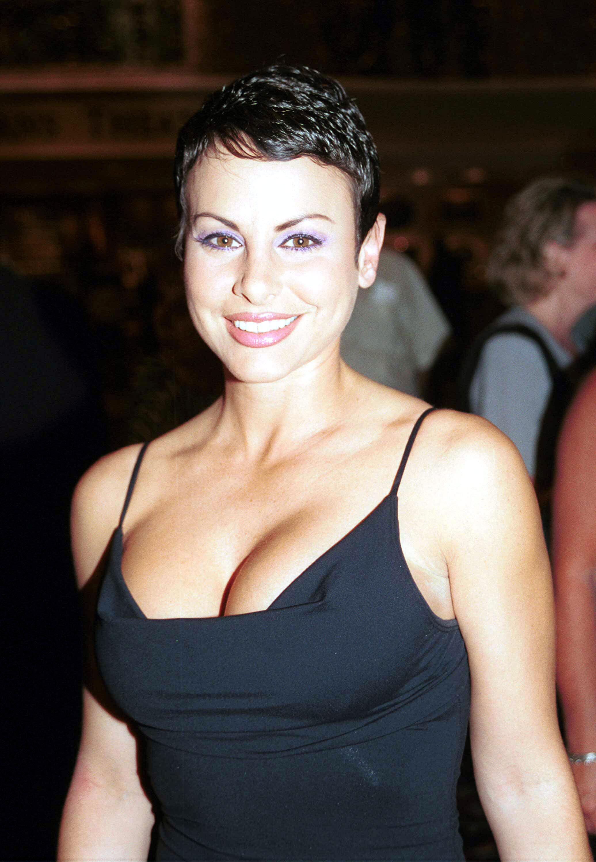 Natalie Raitano Net Worth