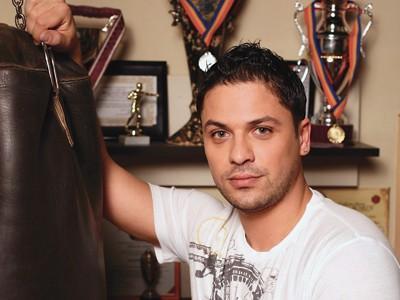 Poze Augustin Viziru - Actor - Poza 20 din 24 - CineMagia.ro   Augustin Viziru