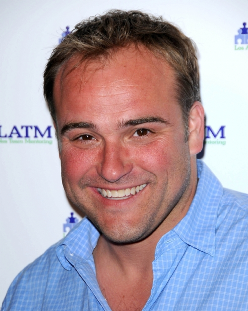 David DeLuise Wallpapers Home David DeLuise Poze David DeLuise Actor Poza Din