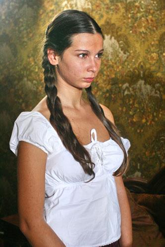 from Leighton filme xxx nicoleta luciu