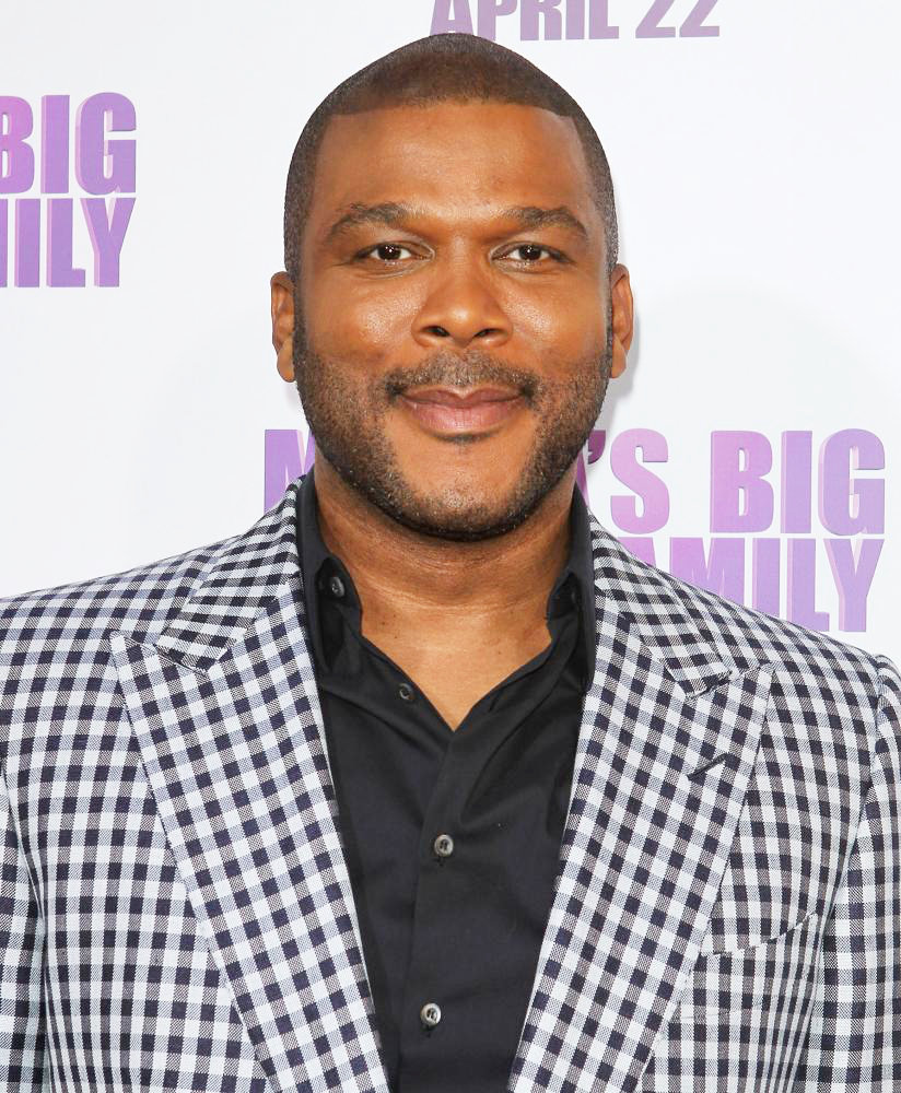 Image result for tyler perry