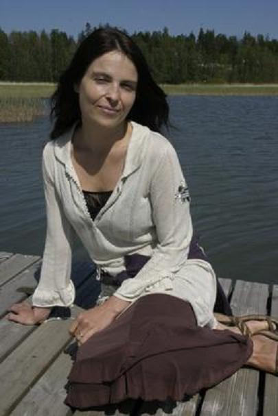 Irina bjorklund orgy photos 27