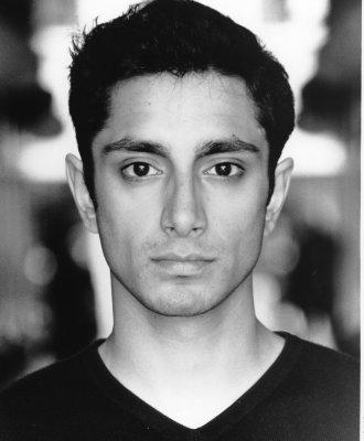 Poze rezolutie mare Riz Ahmed - Actor - Poza 23 din 36 ...