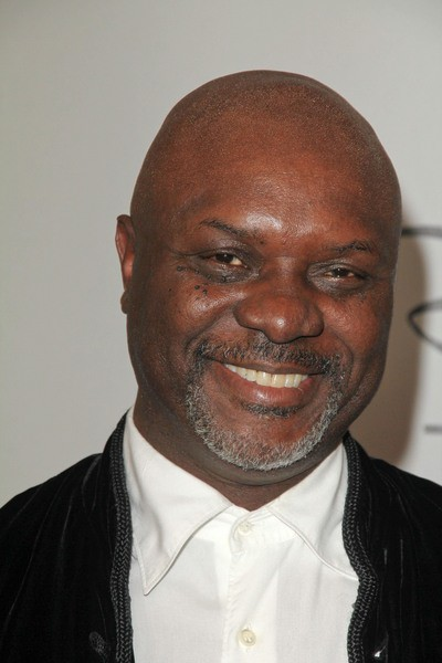 robert wisdom urielrobert wisdom ballers, robert wisdom imdb, robert wisdom the wire, robert wisdom net worth, robert wisdom prison break, robert wisdom height, robert wisdom supernatural, robert wisdom todd bowles, robert wisdom burn notice, robert wisdom wife, robert wisdom nashville, robert wisdom uriel, robert wisdom dark knight rises, robert wisdom brooklyn nine nine, robert wisdom grey's anatomy, robert wisdom how i met your mother, robert wisdom interview, robert wisdom dreamstime, robert wisdom estate agents