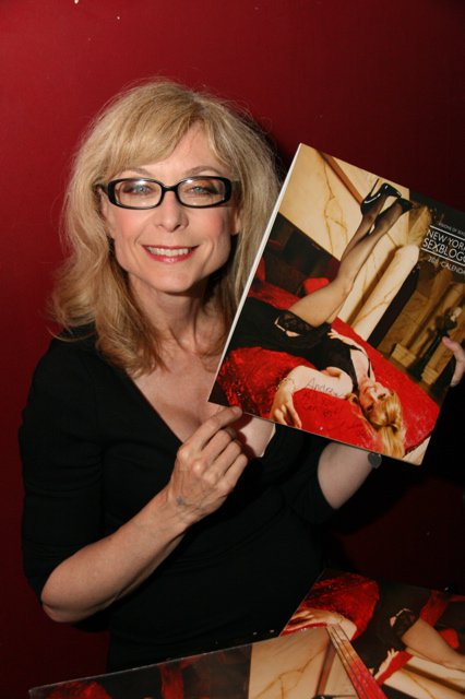 image Nina hartley jerry butler