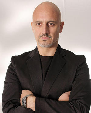 Alberto Jiménez - Actor - CineMagia.ro Javier Bardem Wiki