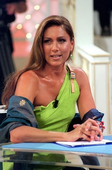 Related Pictures Fotos Anita Alvarado Prohibidas Sin Censura ...