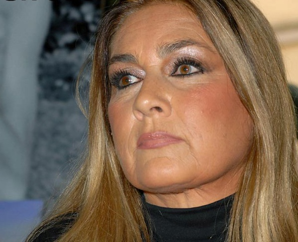 Home romina power poze romina power actor poza 7 din 24