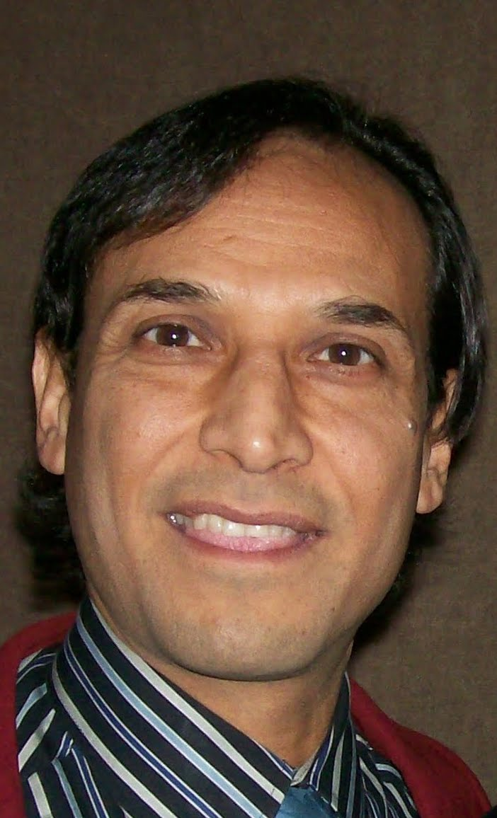 jesse borrego movies