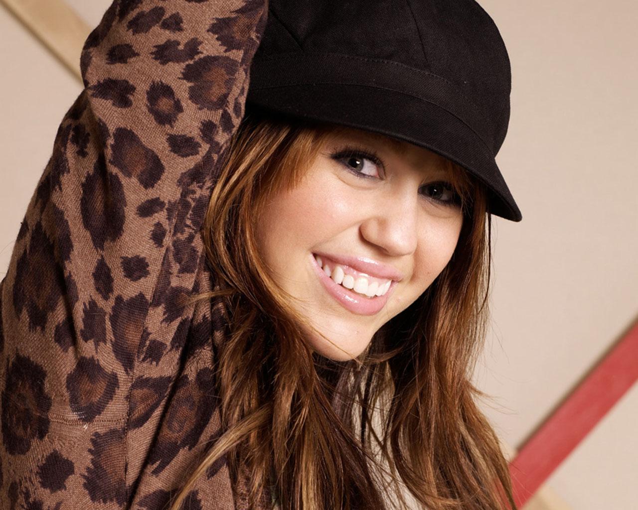 Best Miley Cyrus